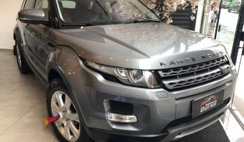 LR RANGE ROVER EVOQUE 2.0 PURE TECH full