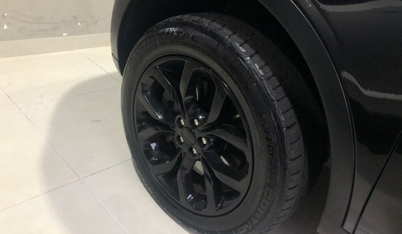 DISCOVERY SPORT TD4 HSE full