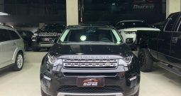 DISCOVERY SPORT TD4 HSE